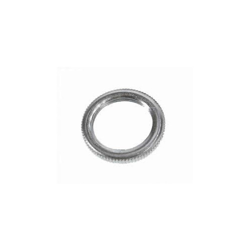 Galvanised Lockrings