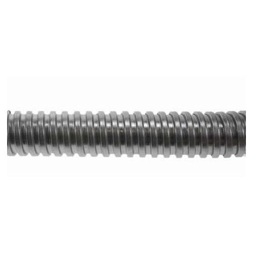 CMW Ltd, Galvanised Flexible Conduit   | 32mm Galvanised Flexible Conduit (50m Reel)