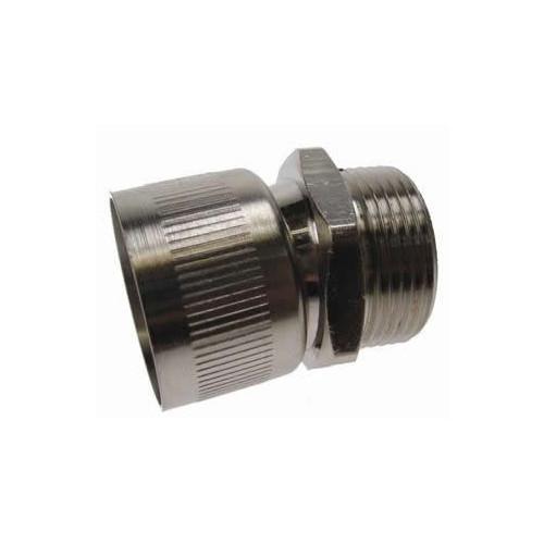 CMW Ltd, Galvanised Flexible Conduit   | 20mm Galvanised Glands
