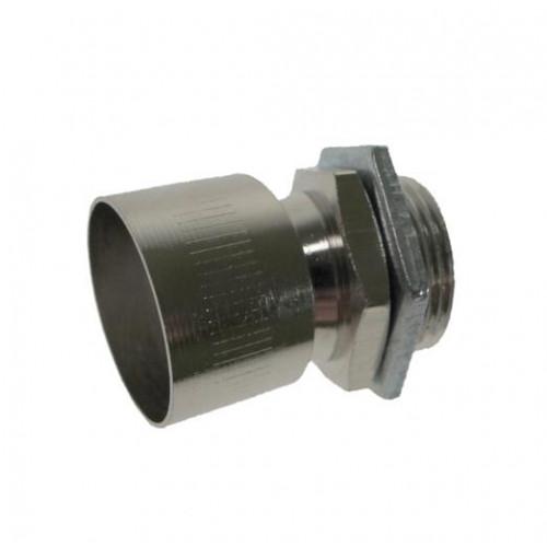 CMW Ltd  | 20mm Fixed Gland & Locknut