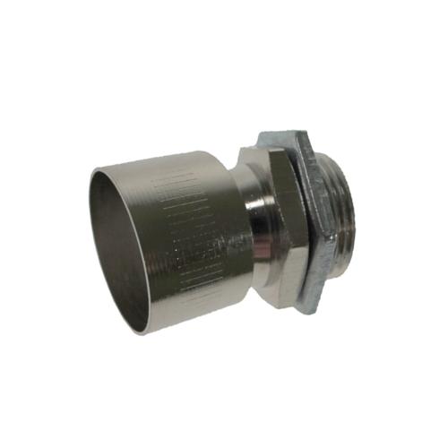CMW Ltd    25mm Swivel Gland/Locknut