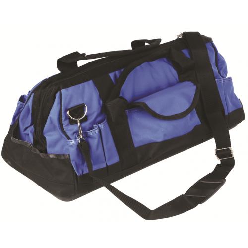 CMW Ltd    Hard Bottom Tool Bag 600 x 280 x 260 mm