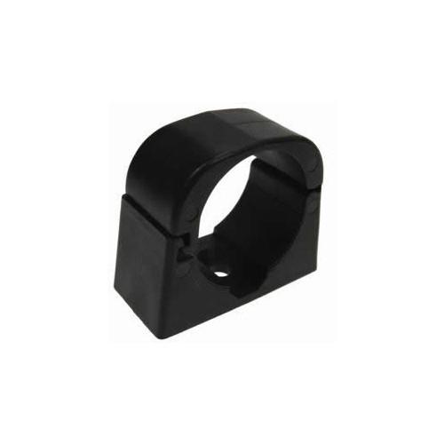 CMW Ltd  | 20mm Hinged Conduit Clip