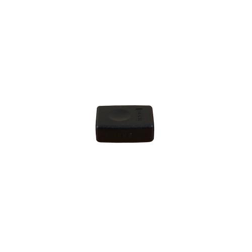 HDMI Female to Female Adaptor (Each)