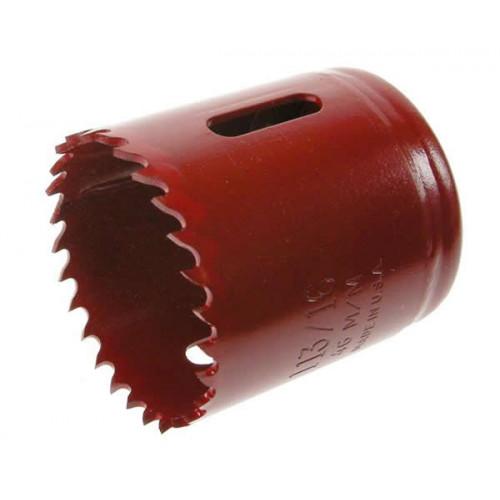 CMW Ltd, Hand Tools, Drilling    102mm Bi-Metal Holesaw