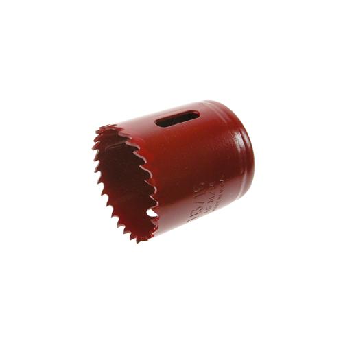 CMW Ltd HS16   16mm Bi-Metal Holesaw
