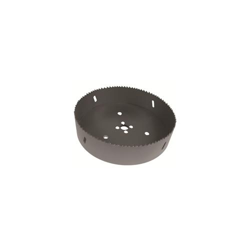 CMW Ltd    168mm Bi-Metal Holesaw