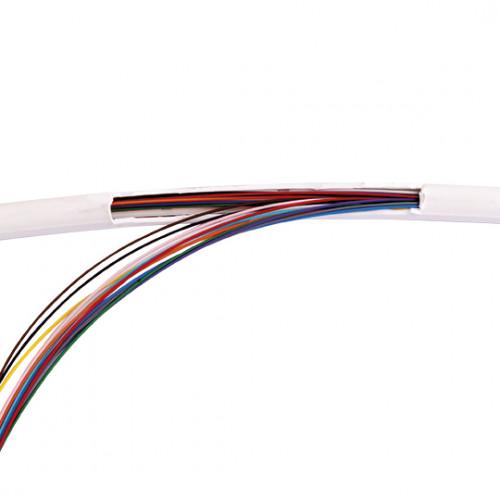 Micos Telecom Riser Cable 12 Core