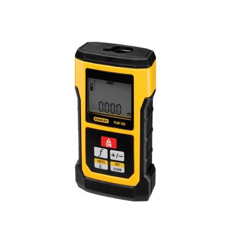 CMW Ltd    TLM165 True Laser Measure 50m