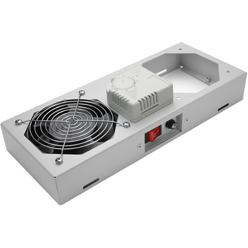 1 Way Filtered Switched Fan (Each)