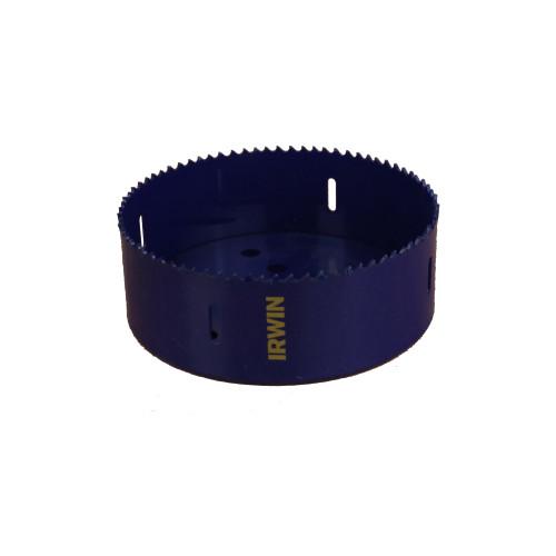 CMW Ltd 10504211   127mm  Irwin Bi Metal Holesaw