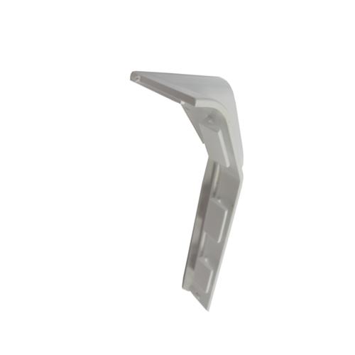 Marshall Tufflex Sovereign Plus Skirting Trunking Internal Angle (Each)