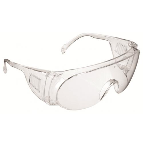CMW Ltd  | Polycarbonate Over Glasses (Per/pair)