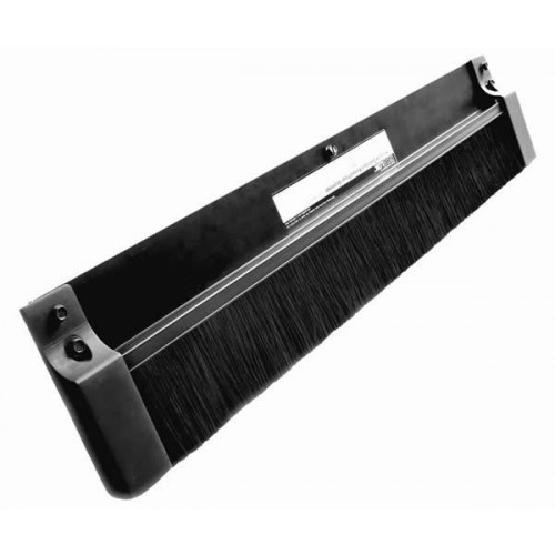 """KoldLok® 76mm (3"""") x 609mm (24"""") Extended Brush Grommet (Each)"""