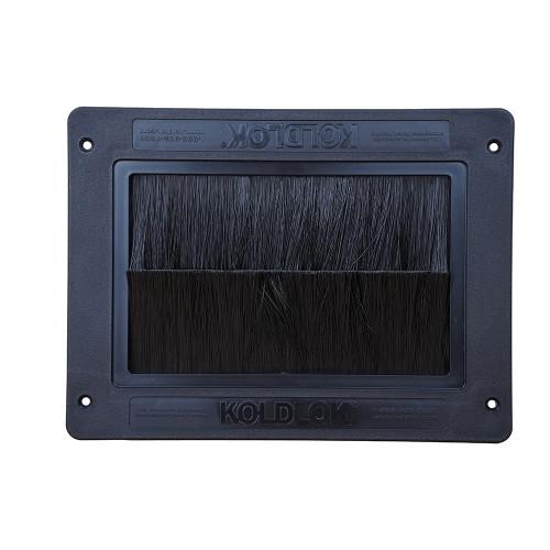 KoldLok® 1010 Integral Brush Grommet (Each)