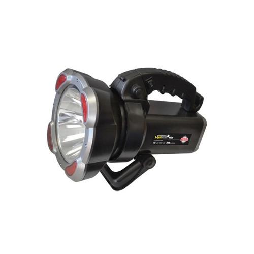CMW Ltd    Re-Chargeable LED Spotlight 10w