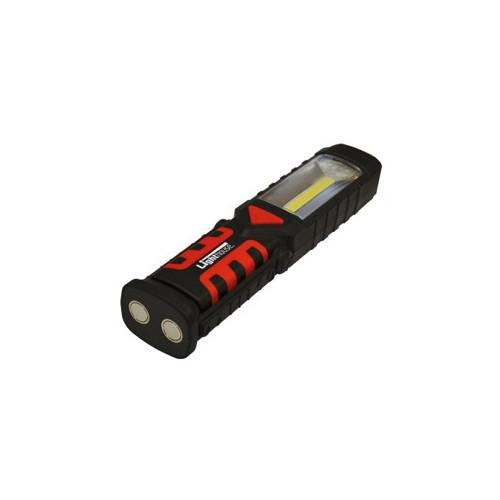 CMW Ltd  | 24 LED Magnetic Hand Lamp