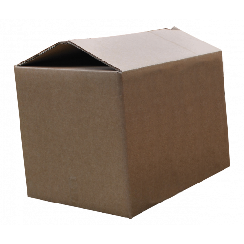 457mm x 305mm x 305mm Box (Each)