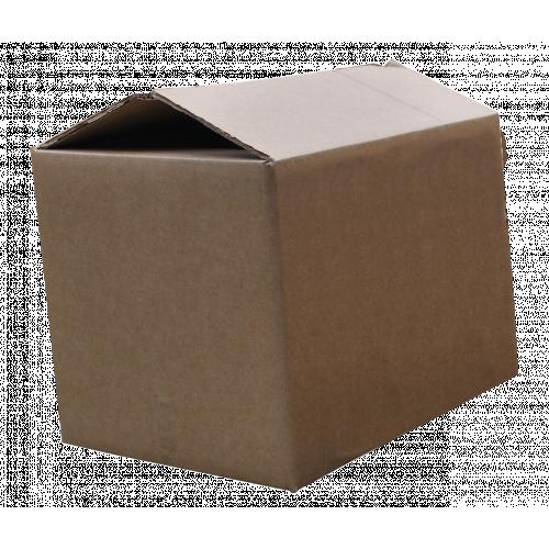 CMW Ltd    457mm x 305mm x 305mm Box