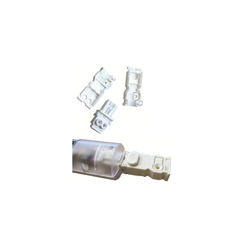 CMW Ltd    Re-Wireable Female Connecting Plug
