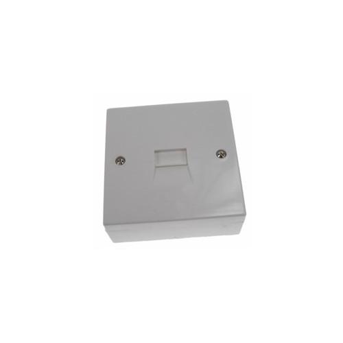 CMW Ltd  | Surface Mount Single PSTN