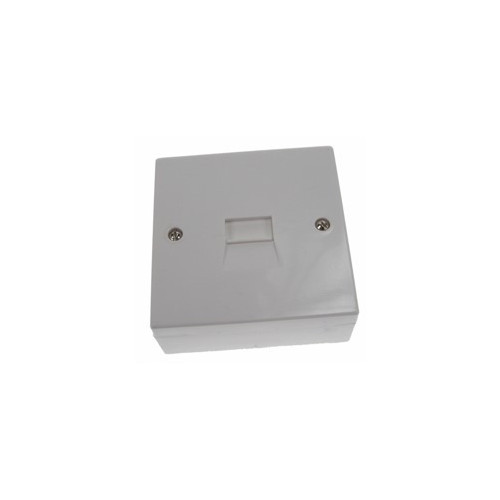 Surface Mount Single PABX (Each)