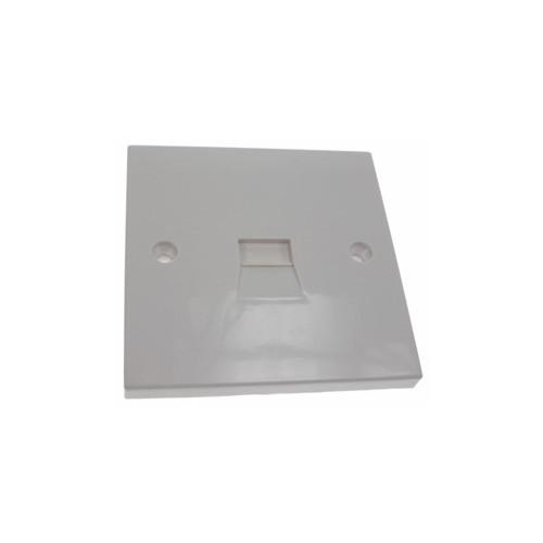 CMW Ltd  | Flush Mount Single Secondary