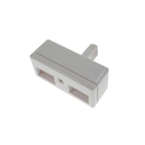 CMW Ltd    Telephone Splitter