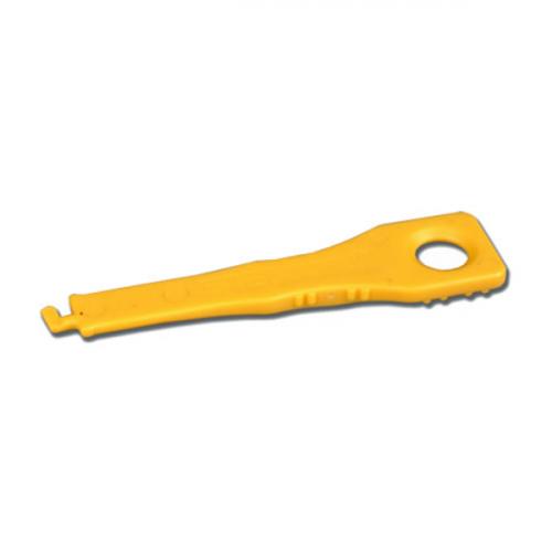 Siemon LockIT Universal Key (Pack of 10)