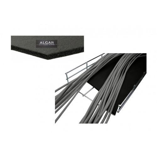 CMW Ltd  | LSOH Matting 150mm x 6mm