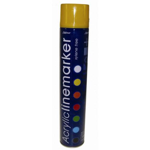 CMW Ltd  | Red Line Marking Paint