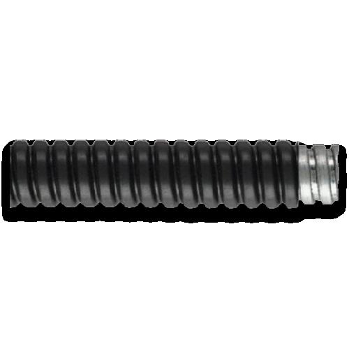 CMW Ltd  | 20mm Liquid Tight Flexible Conduit ( 30m reel )