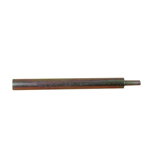 CMW Ltd  | M6 Drop in Anchor Setting Tool