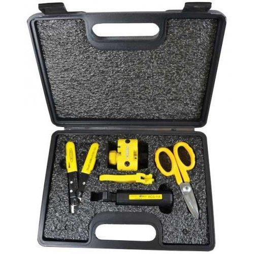 Miller® MSAT® All Access Kit MA03-7000