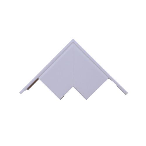 Univolt MAE100/100 | 100 x 100mm Fabricated External Angle