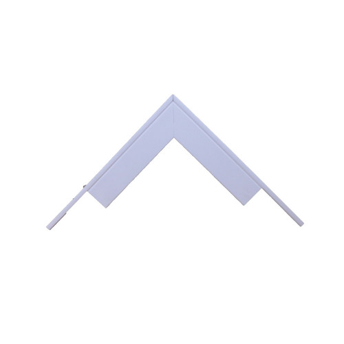 Univolt MAE150/150 | 150 x 150mm Fabricated External Angle