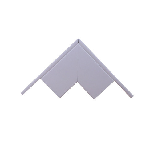 CMW Ltd MAE75/75 | 75 x 75mm Fabricated External Angle