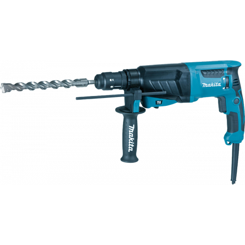 110v Makita SDS Drill (Each)