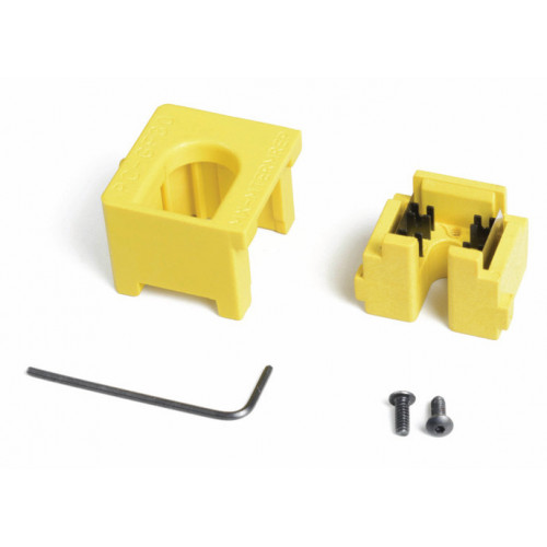 Siemon MAX TurboTool Replacement Cartridge Kit (Each)