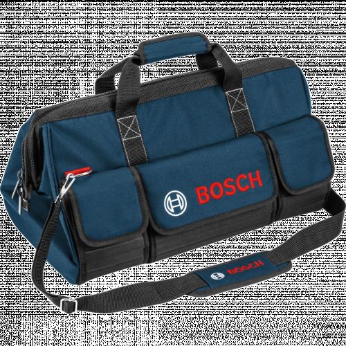 CMW Ltd  | Bosh Heavy Duty Toolbag