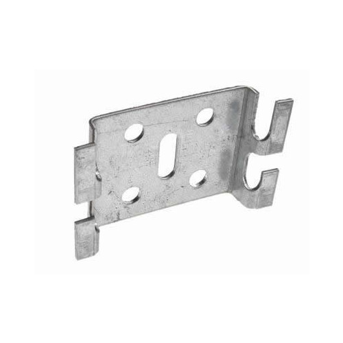 Side Wall Bracket (Each)