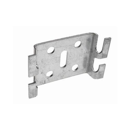 CMW Ltd  | Side Wall Bracket