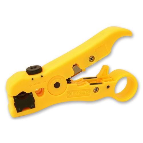Multi Function Stripping Tool (Each)