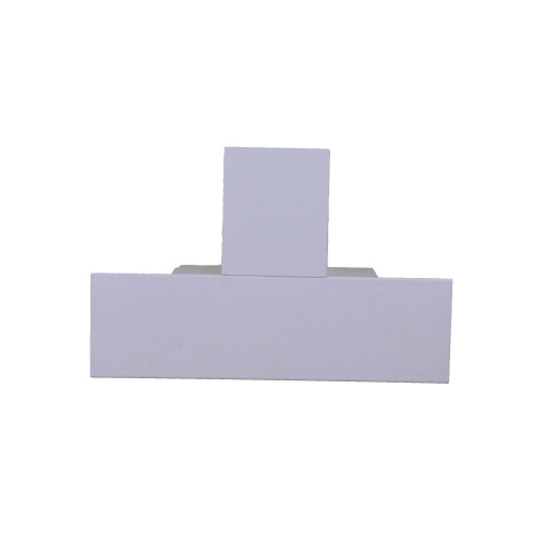 CMW Ltd MFT100/100 | 100 x 100mm Fabricated Flat Tee