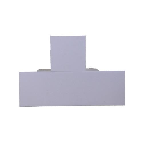 CMW Ltd MFT150/150 | 150 x 150mm Fabricated Flat Tee