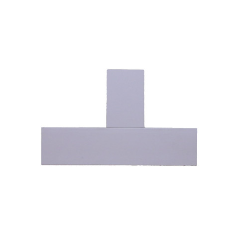 CMW Ltd  | 75 x 50mm Fabricated Flat Tee