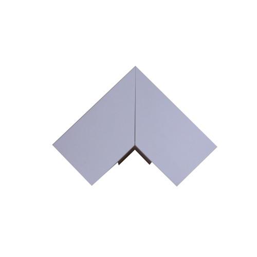 CMW Ltd MFW150/150 | 150 x 150mm Fabricated Flat Angle