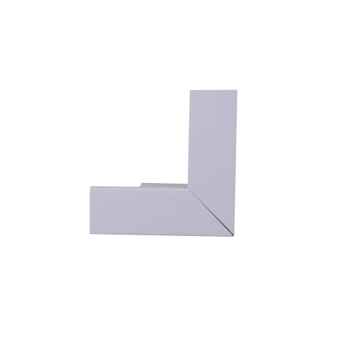 MFW50/50  | 50 x 50mm Fabricated Flat Angle