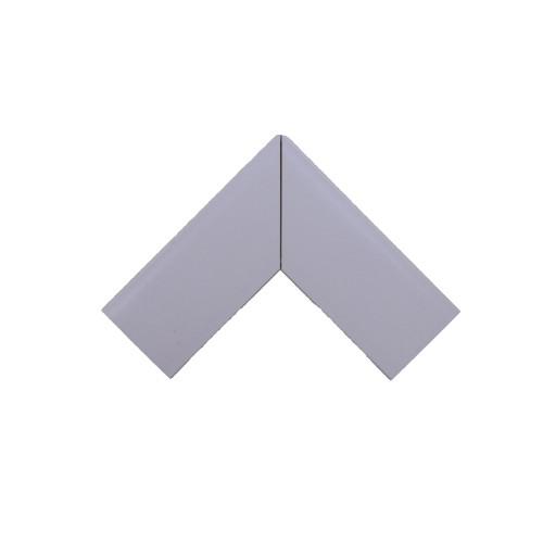 MFW50/75  | 75 x 50mm Fabricated Flat Angle