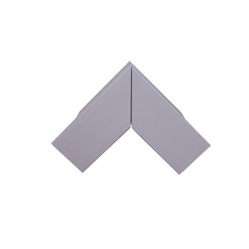 MFW75/75  | 75 x 75mm Fabricated Flat Angle